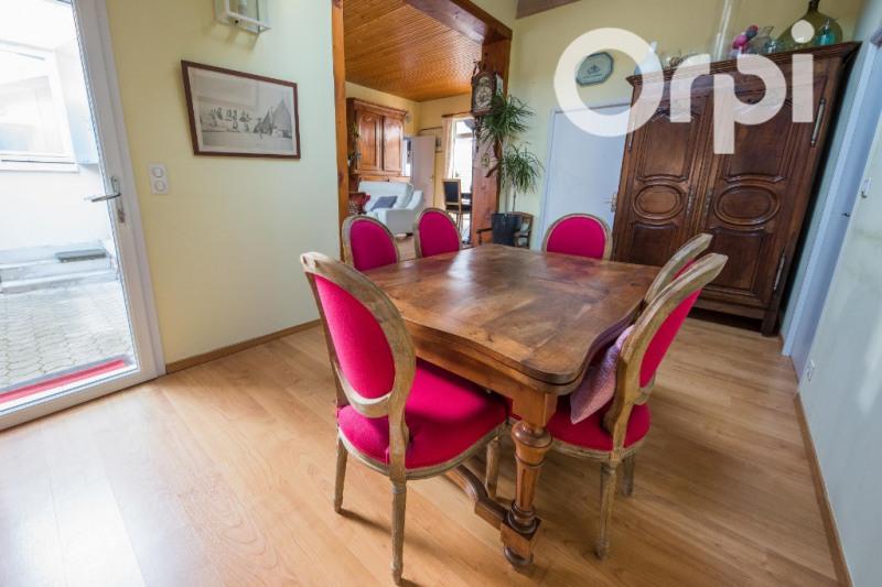 Vente maison / villa Ronce les bains 369900€ - Photo 4