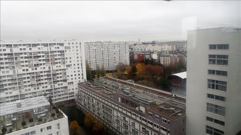 Vente appartement Paris 12ème 820000€ - Photo 10