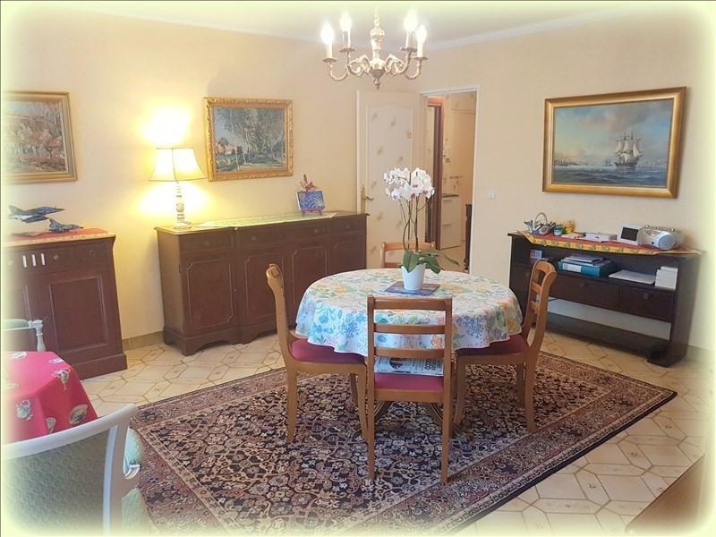 Vente appartement Villemomble 267000€ - Photo 2