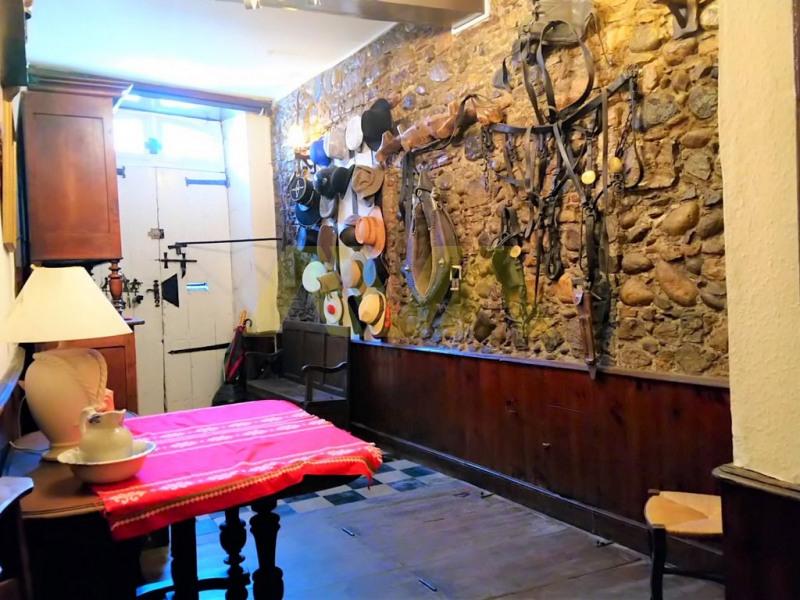 Sale house / villa Oloron-sainte-marie 131000€ - Picture 4