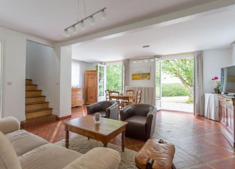 Venta  casa Épinay-sous-sénart 299000€ - Fotografía 3
