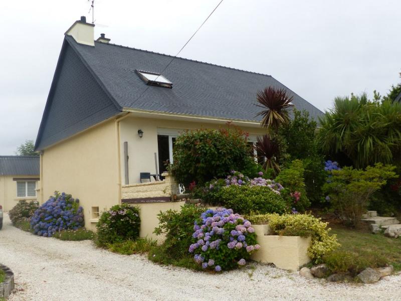 Sale house / villa Fouesnant 250000€ - Picture 7