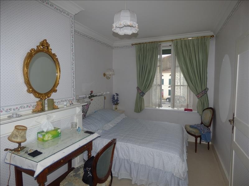 Vente maison / villa Mazamet 150000€ - Photo 6