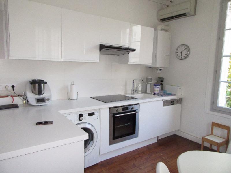 Vente appartement Perigueux 164300€ - Photo 1