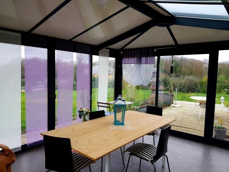 Vente maison / villa Honfleur 190000€ - Photo 4