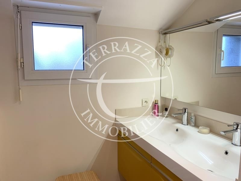 Sale apartment Marly le roi 660000€ - Picture 13