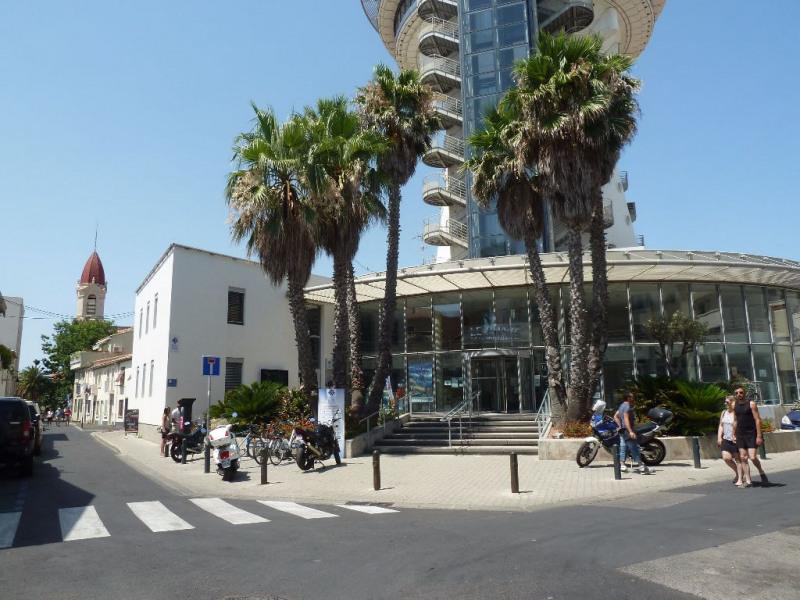 Sale apartment Palavas les flots 119000€ - Picture 5