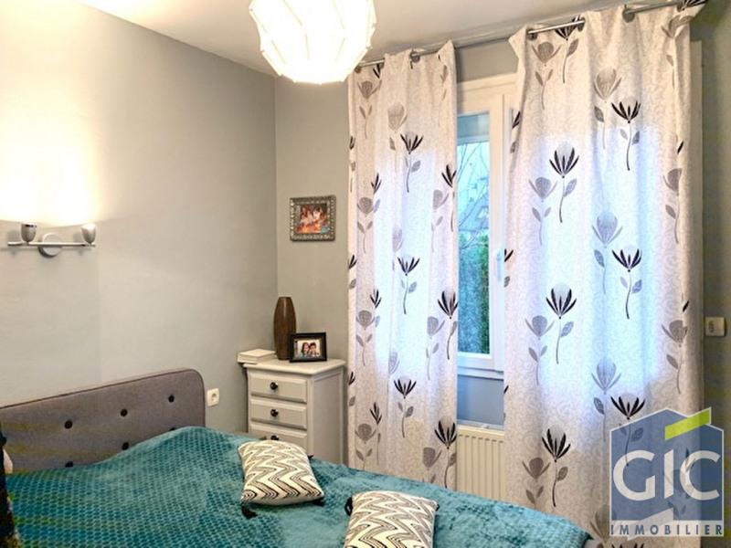 Vente maison / villa Caen 259000€ - Photo 3