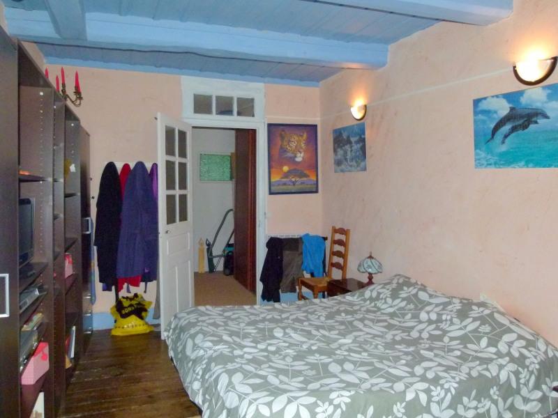 Vente maison / villa Allegre 65000€ - Photo 7