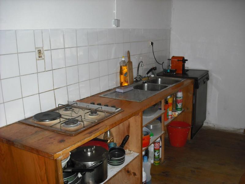 Vente maison / villa Le monastier sur gazeille 103000€ - Photo 4