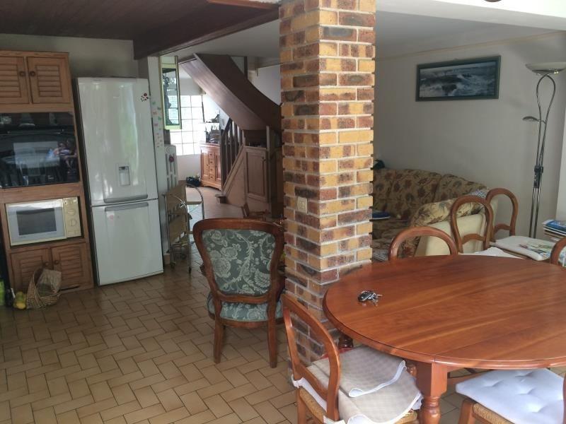 Vente maison / villa Garches 810000€ - Photo 3