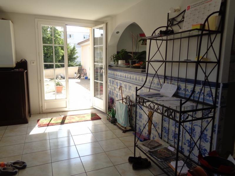 Vente maison / villa Limoges 335000€ - Photo 7