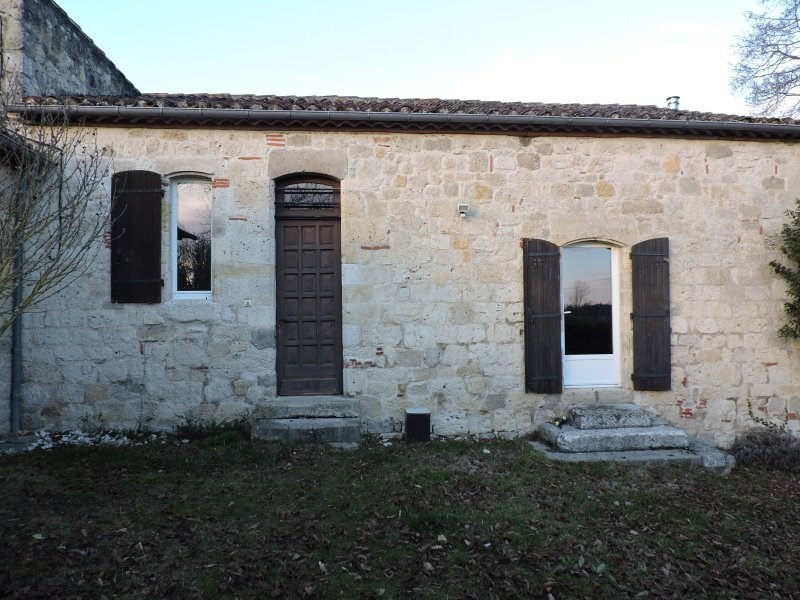 Location maison / villa Agen 850€ +CH - Photo 7