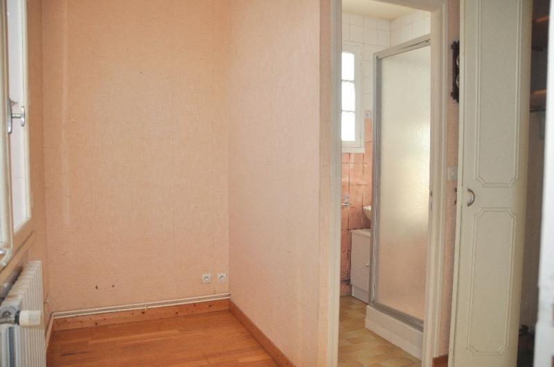Vente maison / villa Royan 243110€ - Photo 8