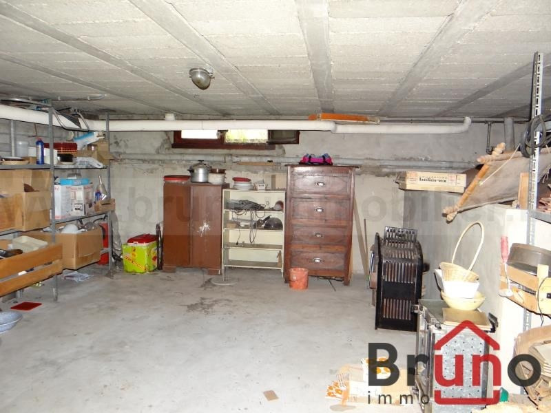 Vente maison / villa Le crotoy 366700€ - Photo 14