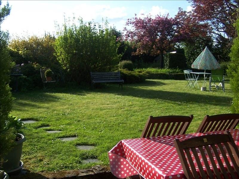 Vente maison / villa Villers cotterets 332000€ - Photo 6