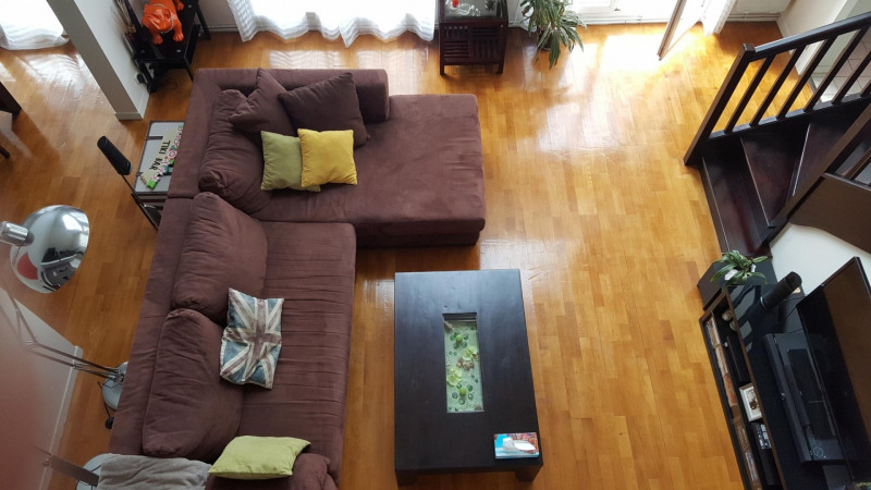 Vente appartement Creil 241 000€ - Photo 7