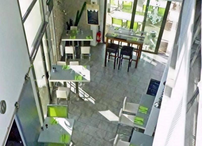 Commercial property sale shop Avignon 212000€ - Picture 1