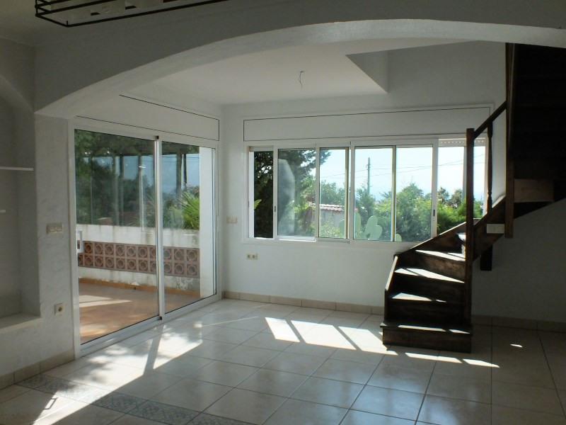 Sale house / villa Mas fumats roses 315000€ - Picture 6