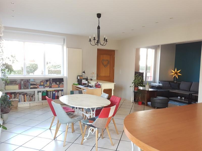 Vente maison / villa Saint die 266250€ - Photo 7