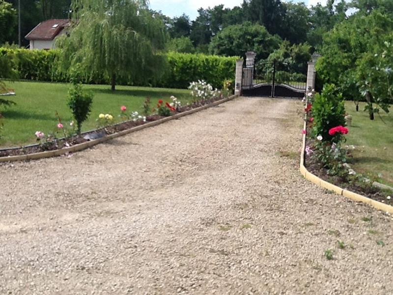 Verkoop  huis Sabres 296500€ - Foto 13