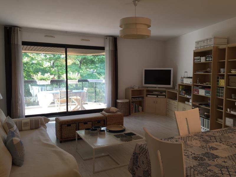 Vente appartement Bordeaux 397000€ - Photo 5