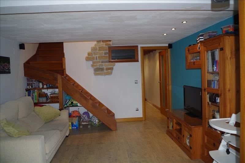 Vente maison / villa Hendaye 238500€ - Photo 3