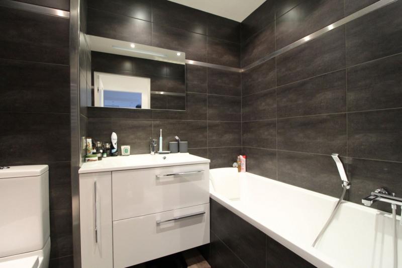 Rental apartment Levallois perret 2250€ CC - Picture 7