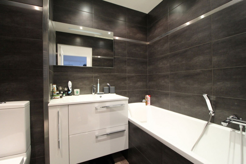 Location appartement Levallois perret 2250€ CC - Photo 7