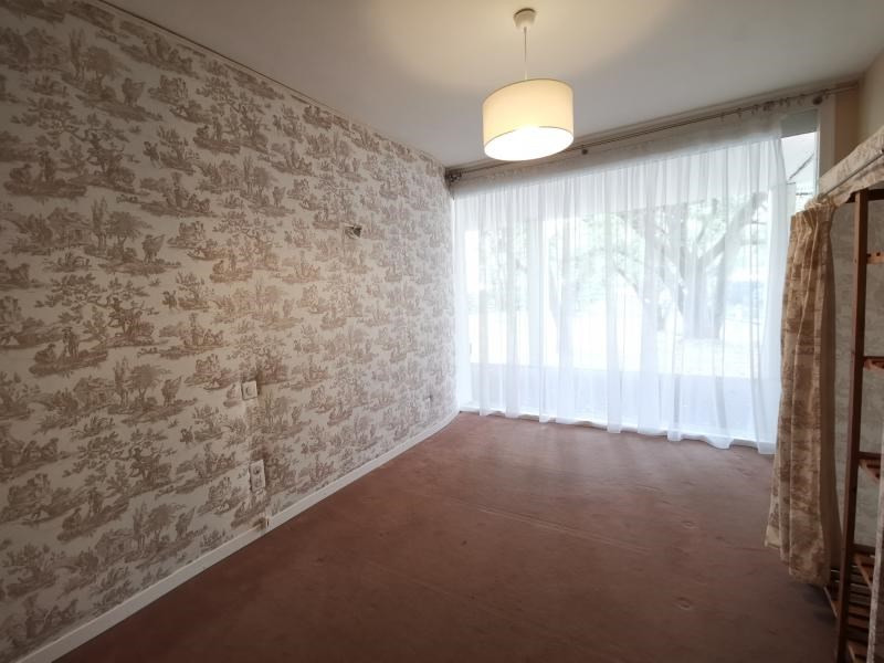 Investment property apartment Chateau d'olonne 232000€ - Picture 5