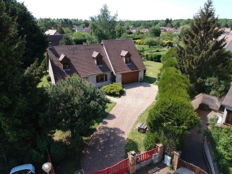 Sale house / villa Vernon 270000€ - Picture 1