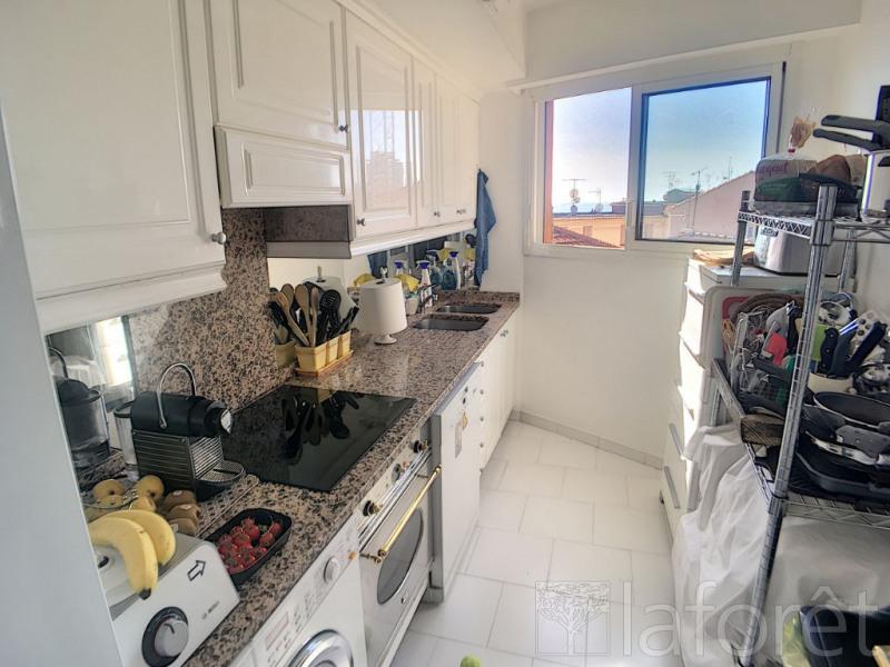 Vente appartement Beausoleil 685000€ - Photo 5