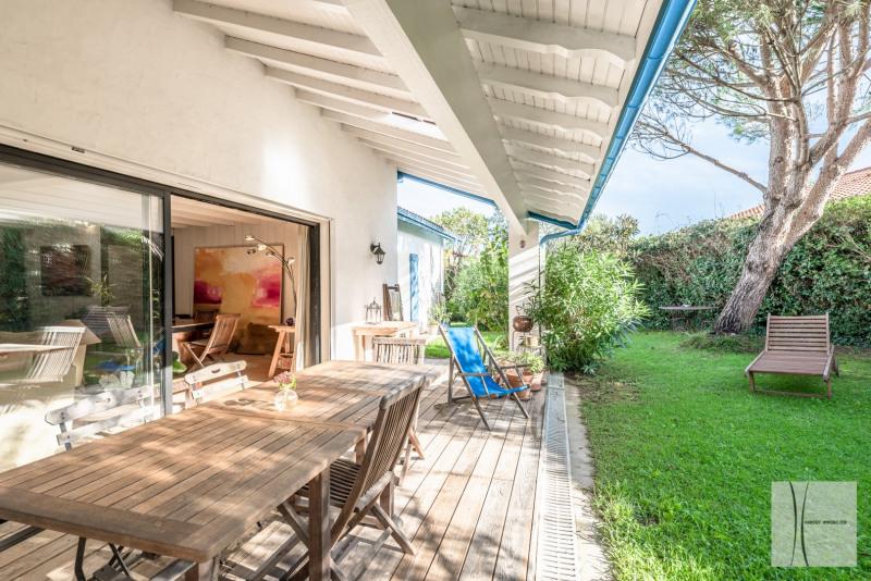 Vente maison / villa Saint-jean-de-luz 743000€ - Photo 6