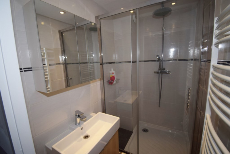 Vente appartement Epagny 369 000€ - Photo 4