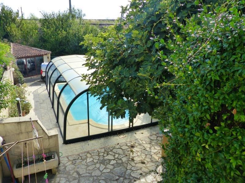 Verkoop  huis Avignon 305000€ - Foto 4