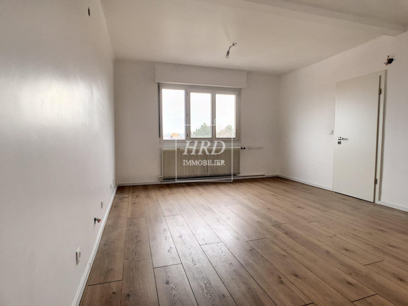 Vendita appartamento Strasbourg 354480€ - Fotografia 6