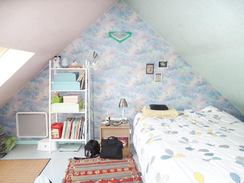 Sale house / villa Sevran 245000€ - Picture 9