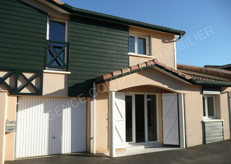 Vente maison / villa Mont de marsan 179000€ - Photo 10