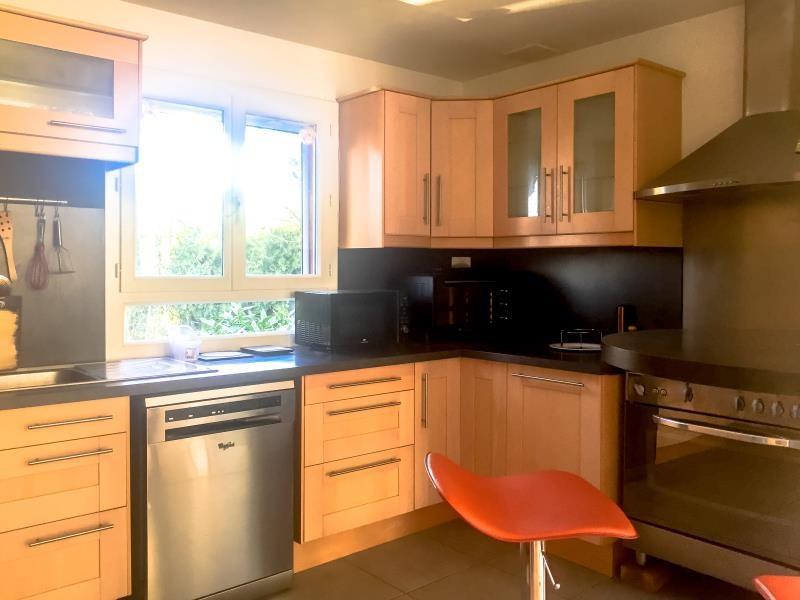 Sale house / villa Serres castet 209900€ - Picture 3