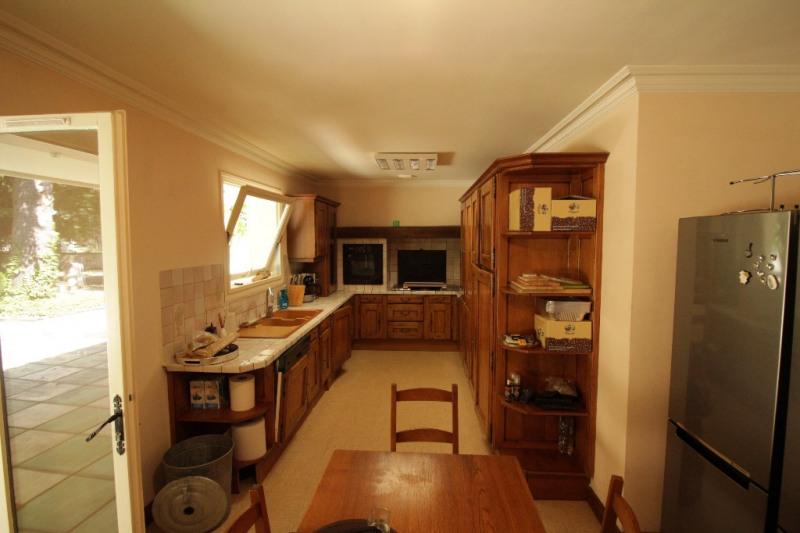 Sale house / villa Saint martin du var 499000€ - Picture 9