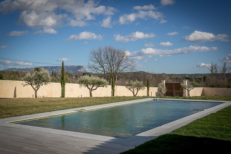 Verkauf von luxusobjekt haus Aix en provence 3300000€ - Fotografie 15