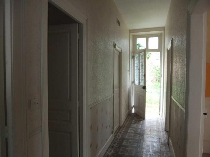 Sale house / villa St georges sur baulche 125000€ - Picture 3