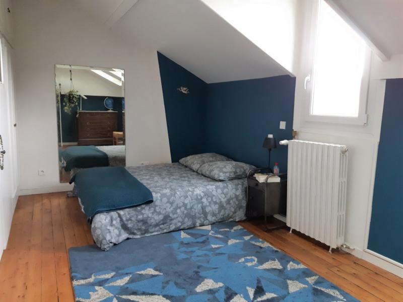 Vente maison / villa Soisy-sous-montmorency 569200€ - Photo 7