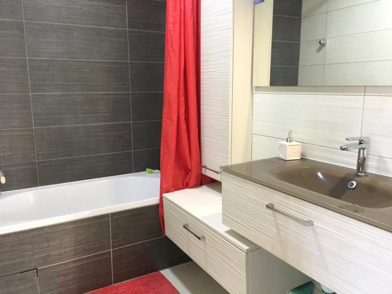Vente appartement Gaillard 383000€ - Photo 8