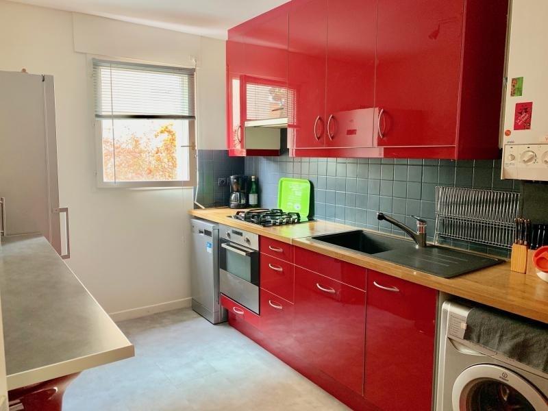 Sale apartment Savigny sur orge 179900€ - Picture 2
