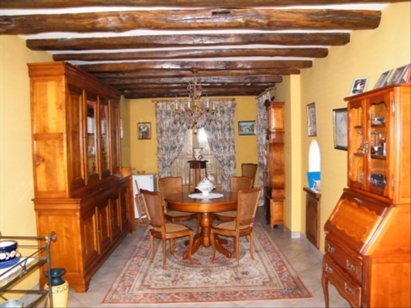 Sale house / villa Provins 227 000€ - Picture 3