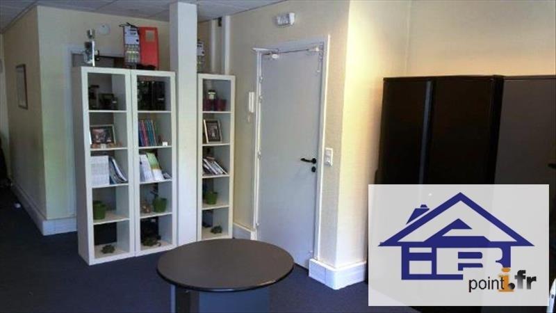 Vente appartement Saint germain en laye 335000€ - Photo 4