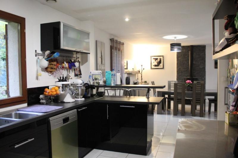 Vente maison / villa Belbeuf 272000€ - Photo 4