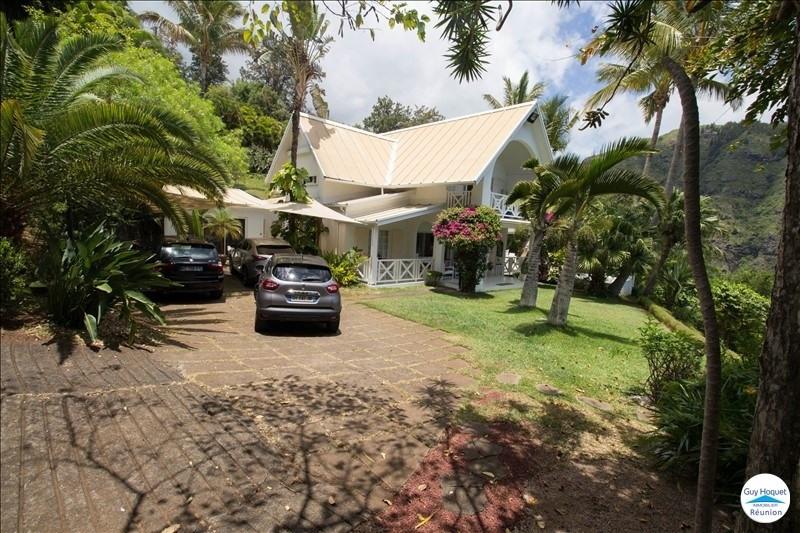 Престижная продажа дом Belle pierre 1250000€ - Фото 3