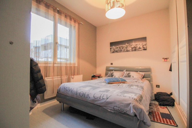 Sale house / villa Sallanches 315000€ - Picture 4